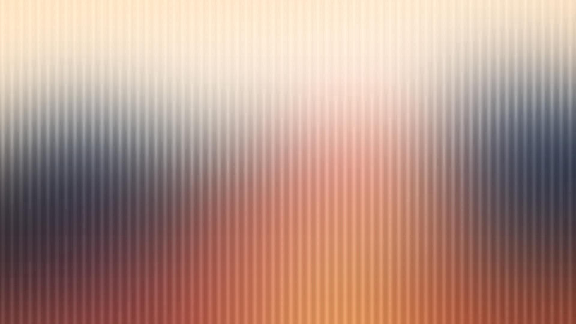 Elegant_Background-3